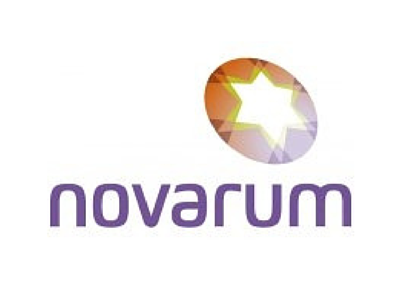 Novarum